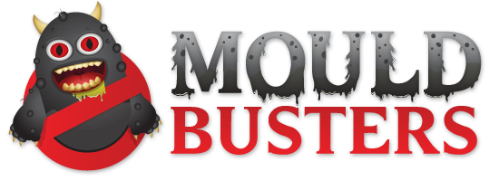 mould busters